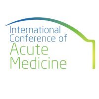 International Conference of Acute Medicine