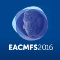 EACMFS 2016