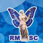9th World Congress of Regenerative Medicine & Stem Cell-South Korea (RMSC-2016 Korea)