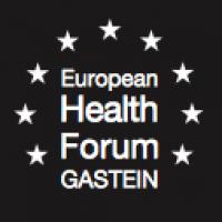 18th European Health Forum Gastein