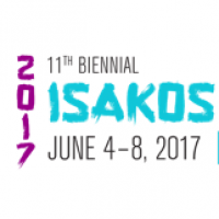 11th Biennial ISAKOS Congress