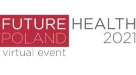 Future Health Poland 2021