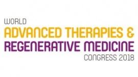 World Advanced Therapies & Regenerative Medicine Congress 2019