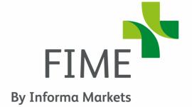 FIME 2021 Online