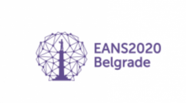 EANS 2020 - 20th European Congress of Neurosurgery