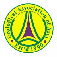14th Urological Association of Asia Congress