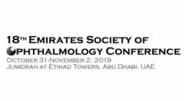 18th Emirates Society of Ophthalmology Conference