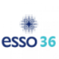 36th Congress of the European Society of Surgical Oncology