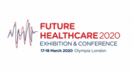 Future Healthcare 2020 Exhibition & Conference