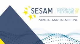 SESAM 2021 - 26th Annual Meeting