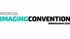 Medical Imaging Convention 2020