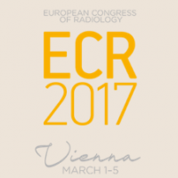 ECR 2017 – European Congress of Radiology