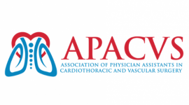 40th APACVS Anniversary Meeting