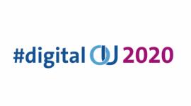 O&U Digital Week