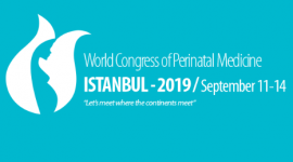 14th World Congress of Perinatal Medicine