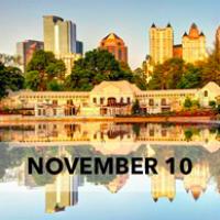 Nurse Executive Leadership Seminar – Philadelphia