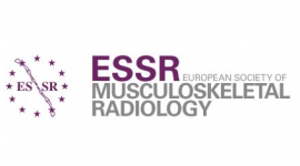 European Society of Musculoskeletal Radiology 2019 (ESSR 2019)