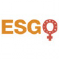 19th International Meeting of the European Society of Gynaecolog