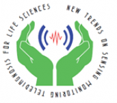 3rd International Conference   New Trends on Sensing- Monitoring- Telediagnosis for Life Sciences