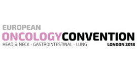 European Oncology Convention - London 2018