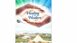 Healing The Healers 2018
