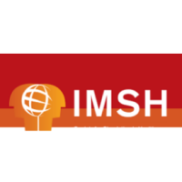International Meeting on Simulation in Healthcare (IMSH 2017)