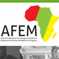 3rd Biennial African Conference on Emergency Medicine