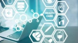 2nd Medical Writing Innovation Strategies