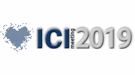 ICI Meeting 2019
