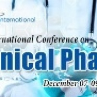3rd International Conference on Clinical Pharmacy