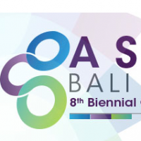 8th Biennial Congress of ASEAN Society of Colorectal Surgeons