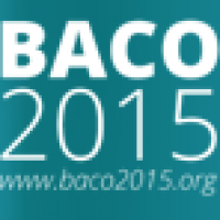 15th British Academic Conference in Otolaryngology