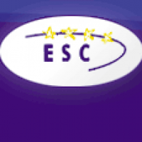 14th ESC Congress / 2nd Global ESC Conference