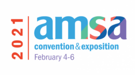 AMSA Convention & Exposition 2021