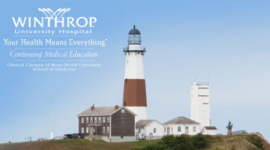 The 10th Annual Long Island Live Endoscopy Course