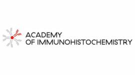 6th Annual Course Diagnostic Immunohistochemistry and Molecular Pathology
