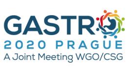 GASTRO 2020