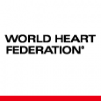 World Congress of Cardiology & Cardiovascular Health 2016