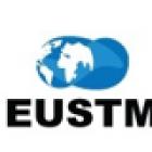Professional Certification in Translational Medicine (PCTM)