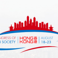 26th International Congress of The Transplantation Society (TTS 2016)