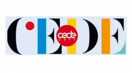 26th Central European Dental Exhibition CEDE 2017