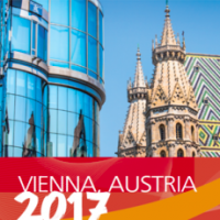 20th Biennial International Meeting of the European Society of Gynaecological Oncology