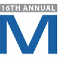 16th Annual Minimally Invasive Surgery Symposium (MISS)