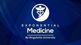 Exponential Medicine 2019