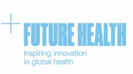 Future Healthcare 2021 Exhibition & Conference