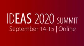 IDEAS 2020 Online