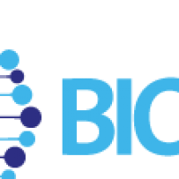 World Biosimilar Congress 2016