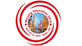 Nursing Education 2019 - World Nursing Education and Evidence Based Practice Conference