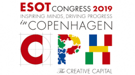 19th Congress of the European Society for Organ Transplantation