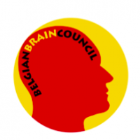 6th edition of the Belgian Brain Congress
